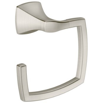 Voss Towel Ring