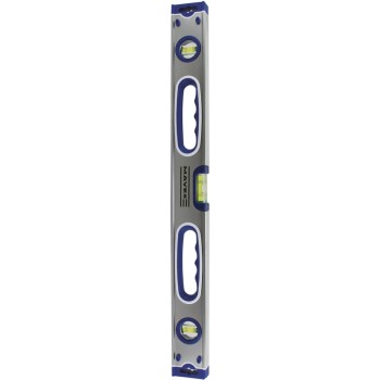 Great Neck 10426 Magnetic Box Level ~ 24""
