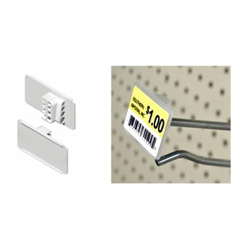 Southern Imperial RQ-3 3in. Label Holder