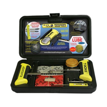 T-Bone Tire Repair Kit