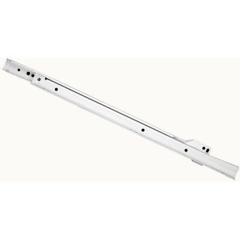 1805rpwh550 22in. Drawer Slide