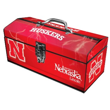 Toolbox ~ University of Nebraska