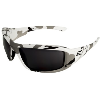 Arctic Camo Glasses