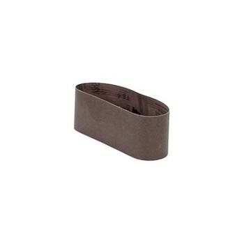 3M 05114427499 Resin Bond Sanding Belt - 50 grit - 3 x 21 inch