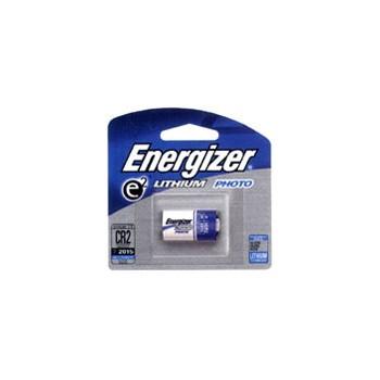 Energizer EL1CR2BP Photo Battery