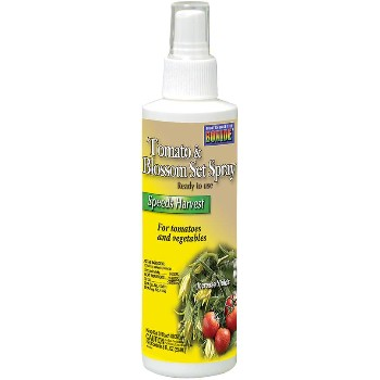 8oz Tomato/Blosm Set Spray