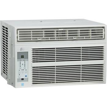 Perfect Aire  4PAC8000 4pacac8000 8000 Btu A/C 4PAC8000