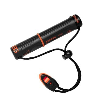 Bear Grylls Survival Series Fire Starter