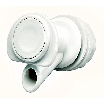 Igloo Products 24009 Replacement Spigot, 400 Series