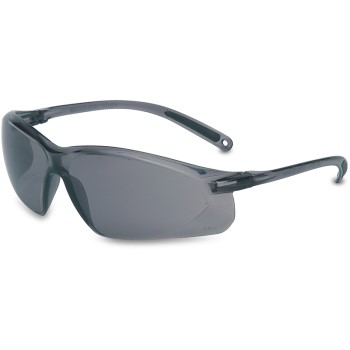 Gry Safety Glasses