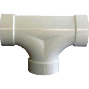 Schedule 40 Pvc Dwv Pipe Amp Pvc Fittings 3 To 4 Inch