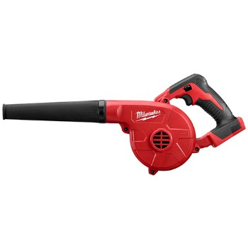 Compact Blower, Cordless