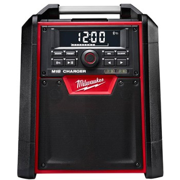 Milwaukee 2792-20 M18 Jobsite Charger Radio