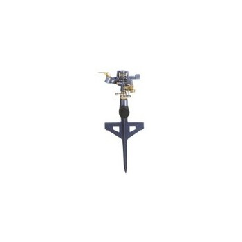 Robert Bosch/LR Nelson 300NMT Metal Sprinkler Head