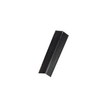 Hillman/Steelworks 11698 Angled Steel - 1/8 x 1/2 x 48 inch