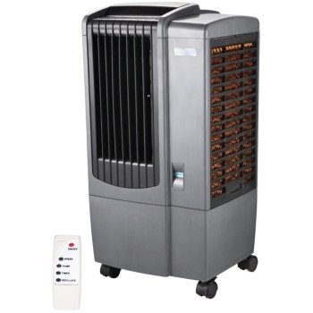 Buy the essickair cp35 portable evaporative cooler 400 for Essecke roller