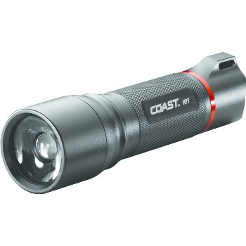 Coast HP8407CP Led Flashlight