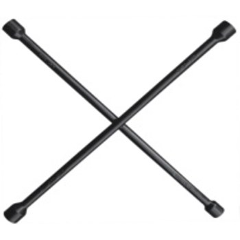 W9038p 20 Bl Lug Wrench