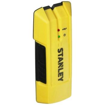 Stanley Tools 77-050 Stud Sensor 50