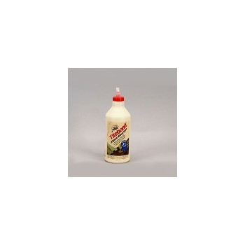 Titebond Wood Glue ~16 oz.