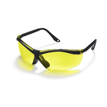 Safety Glasses ~ XF4