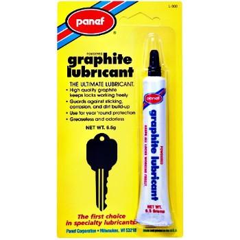 Panef L300 Lubricant - Powdered Graphite