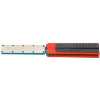 Lansky  FP2860 Dbl Diam Fold Paddle