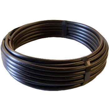 "Orbit 38931 Pro-Flex Pipe ~ 1/2"" x 100"