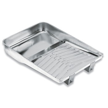 Metal Paint Tray, R402 ~ 11""