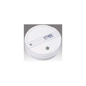 Kidde 440376-02 44037602 Lifesv Smoke Detector