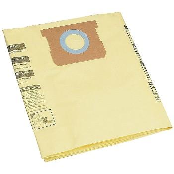 Shop Vac 906-73-62 Drywall Filter Bag ~ 16-22 Gallon