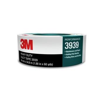 3M 3939 Hd Duct Tape ~ 48mm X 55m