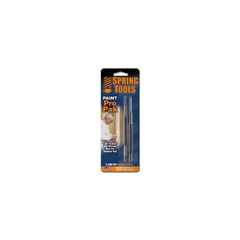 Noxon Inc PM407 Nail Set/ Hinge Pin Tool