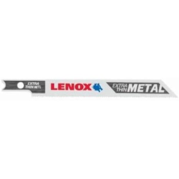 Lenox (Stanley Black & Decker) 1991579 5pk 32t Jig Blade