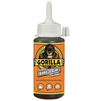 Original Gorilla Glue ~ 4 oz