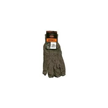 Boss 4023 Jersey Work Gloves - 3 pack