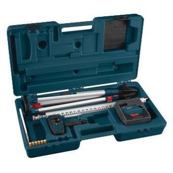 Chevron/SKIL GLL 150 ECK Gll150eck 360deg Line Laser