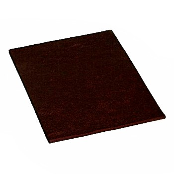 Felt Surface Guard Pad ~  Brown