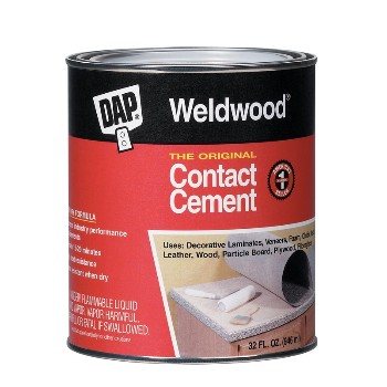 Original Contact Cement, Pint