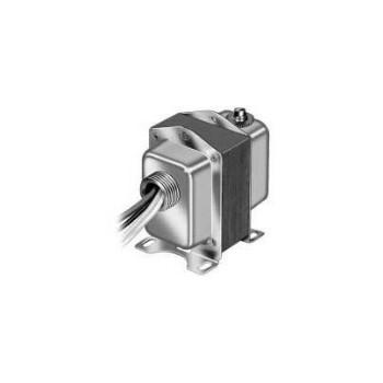 Honeywell AT72D-1683 Transformer, 24 Volt