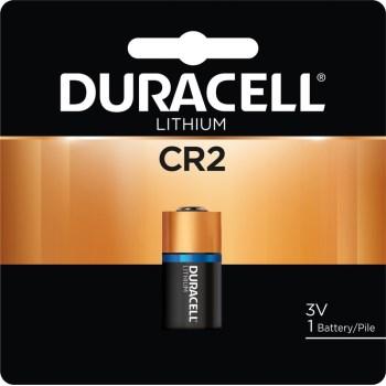 Alliance Distribution Partners Llc 041333005102 Dlcr2bpk Photo Size Battery