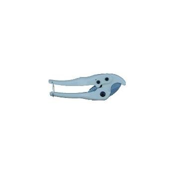 Genova Prod 53499 Plastic Tubing Cutter