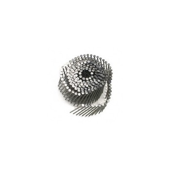 Coil Nails - 3 inch
