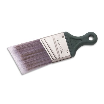 4187 2.5in. Ult Pro Shrtcut Brush