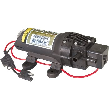 Scorpion 1 GPM Sprayer Pump ~ 12V