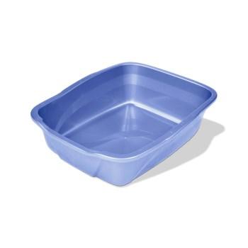 Warren Pet   00402 Open Cat Litter Pan