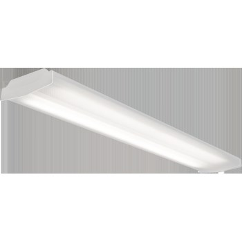 Sy920led4f40l0u1 4ft. Led Wrap