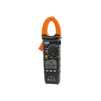 Klein Tools CL210 400a Digital Clamp Meter
