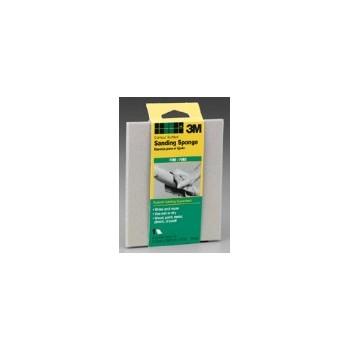 3M 051111106303 Sandpaper - Fine Contour Surface Sander