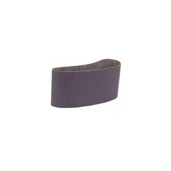 3M 051144814299 Sanding Belt - 50 grit - 4 x 24 inch